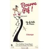 Bourre Pif